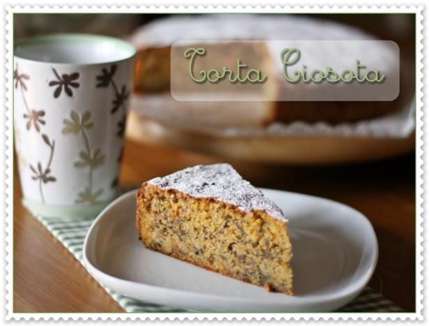 https://crumpetsandco.wordpress.com/2012/03/19/torta-ciosota/