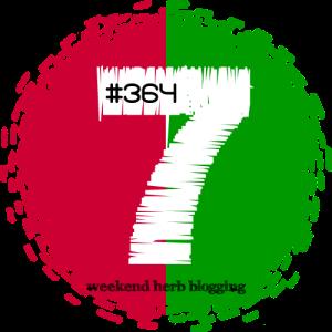 whb364