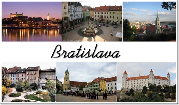 01-slovacchia-2013-bratislava0-horz-vert