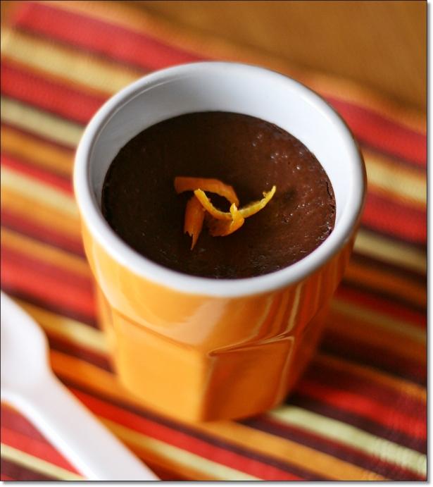 Crema cioccolato 3