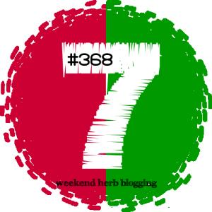 whb368