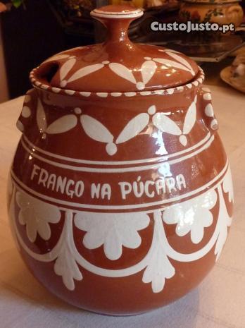 0209263356-Terrina+Frango+na+pucara+barro+
