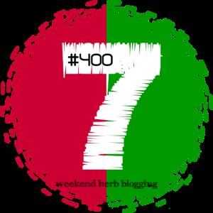 whb400 (1)