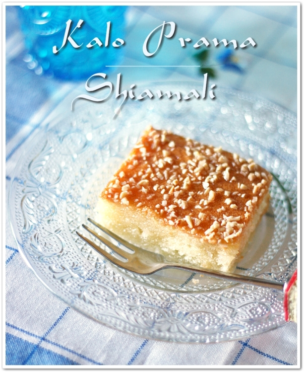 Shiamali 3