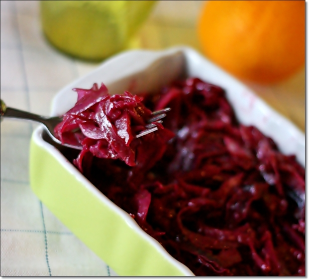 cavolo-rosos-allarancia-e-cannella 2