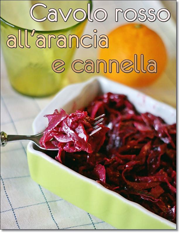 cavolo-rosos-allarancia-e-cannella