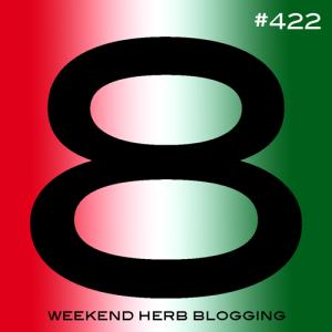 whb422