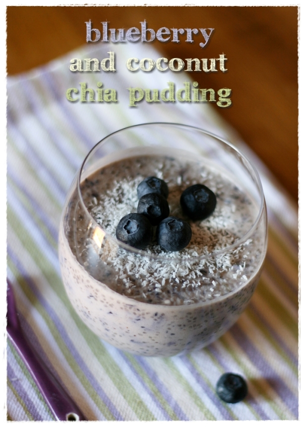Chia pudding4