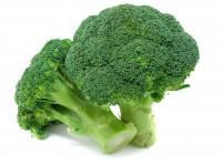 Broccoli-200x150