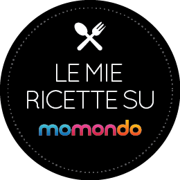 Blog-Badge-ricette-portoghesi