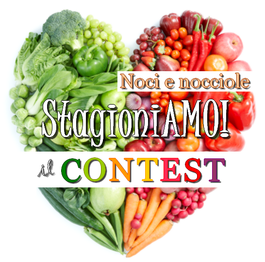 https://crumpetsandco.files.wordpress.com/2014/09/stagioniamo-contest-ingredienti.png