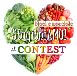 stagioniamo CONTEST ingredienti