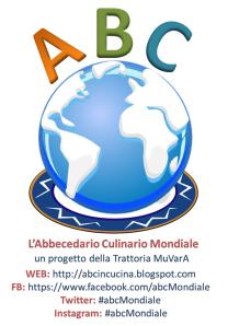 88972-logo