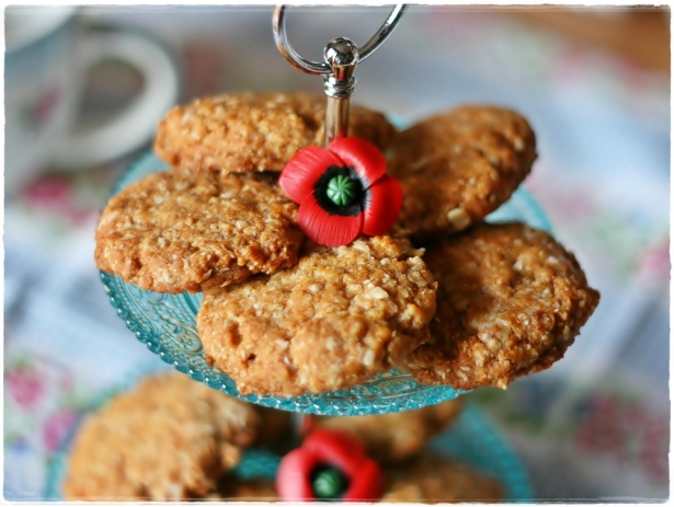 Anzac biscuits4