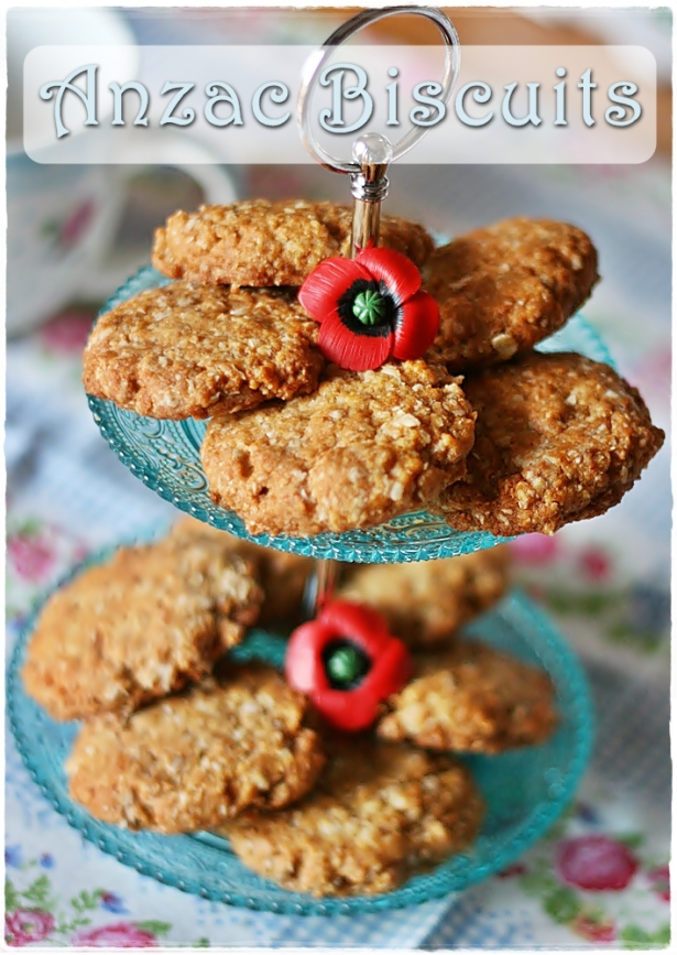 Anzac biscuits5
