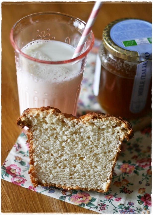 Pane al triplo latte e miele2