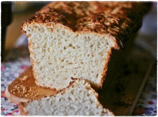 Pane al triplo latte e miele4