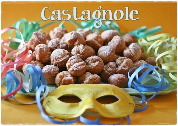 Castagnole5