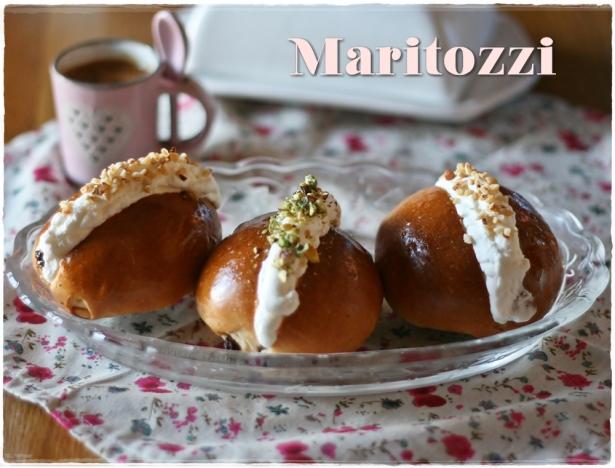 Maritozzi3