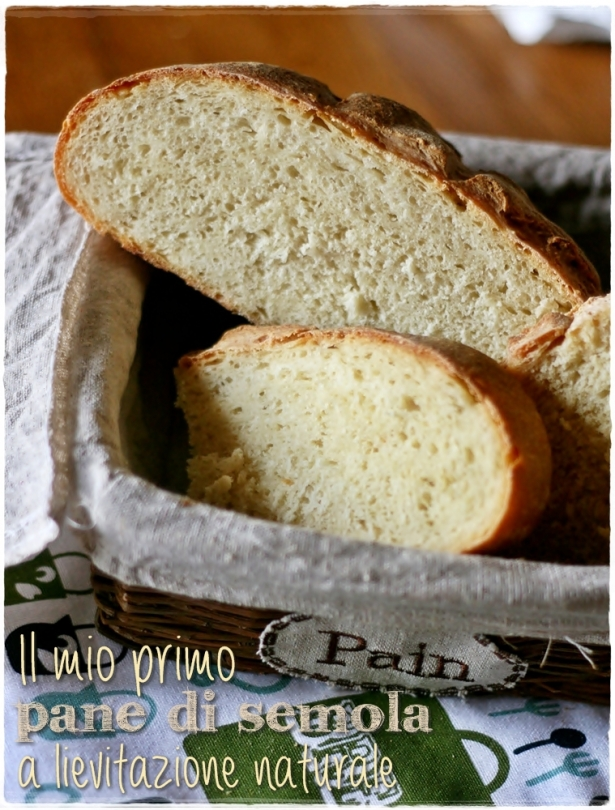 Pane di semola3