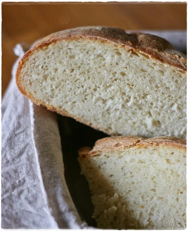 Pane di semola4