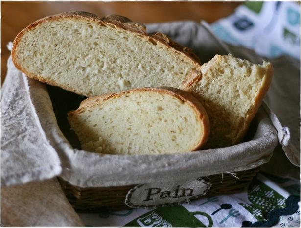 Pane di semola5