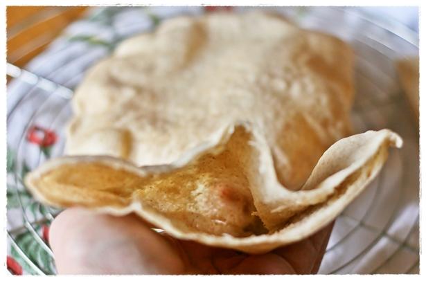Pita bread3