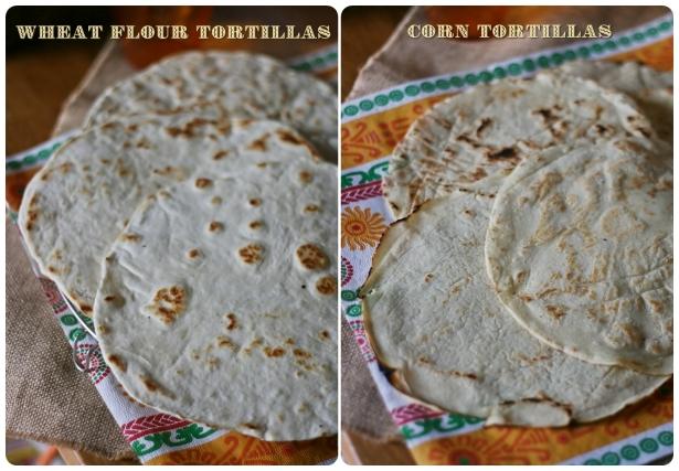 Tortilla frumento-eng
