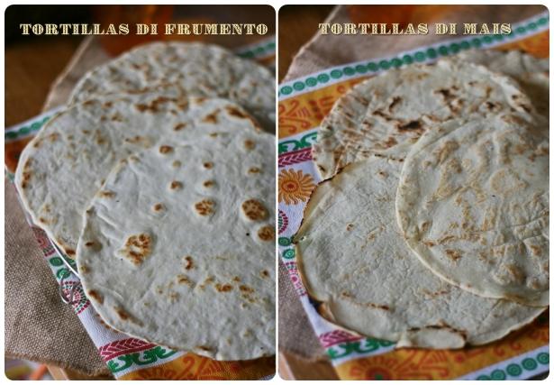 Tortilla frumento-ita