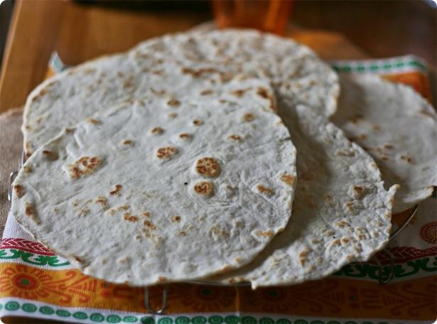 Tortilla frumento2
