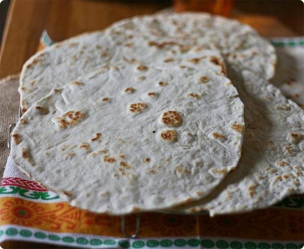 Tortilla frumento3