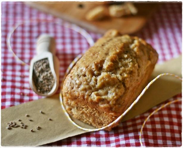 Minicakes mela e anice3