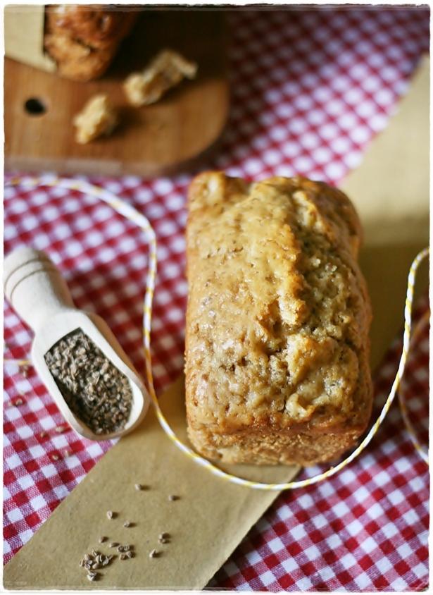 Minicakes mela e anice5