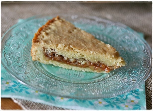 Engadiner torte4