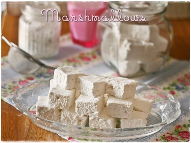 Marshmallows5