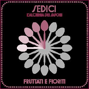 coccarda sedici_def_fruttati e fioriti