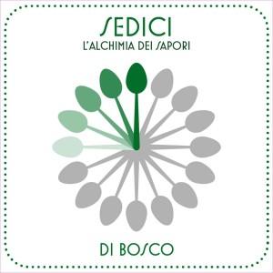 Sedici-Di-Bosco-300x300