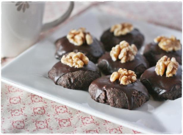 Afghan biscuits2