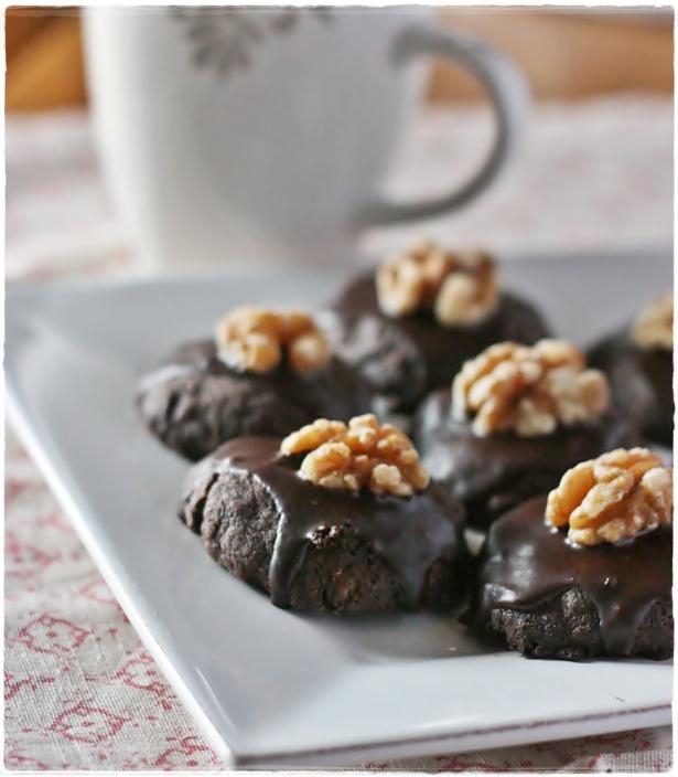 Afghan biscuits3