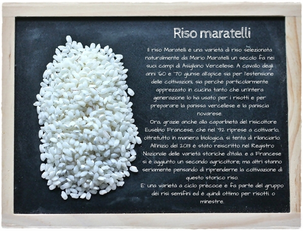 riso maratelli2