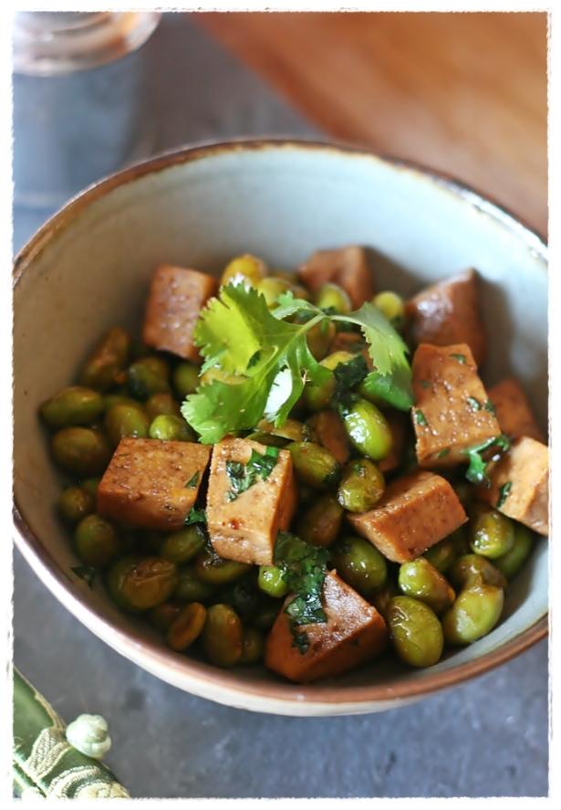 tofu saltato con edamame3