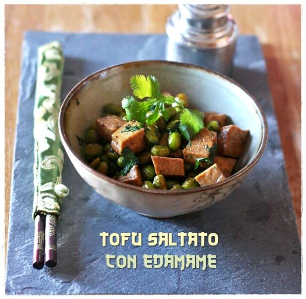 tofu saltato con edamame4