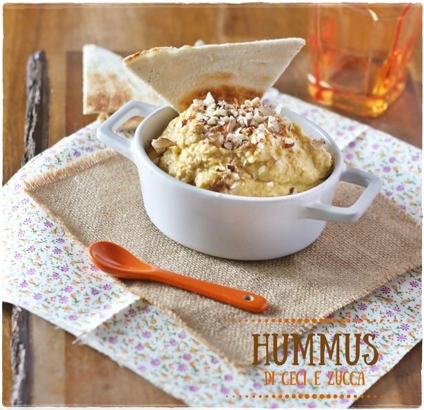 Hummus di ceci e zucca5-1