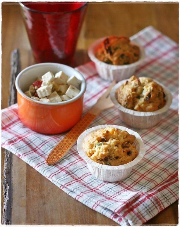 muffins-feta-aglio-orsino-2a-1