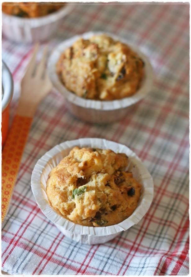 muffins-feta-aglio-orsino-2a-2