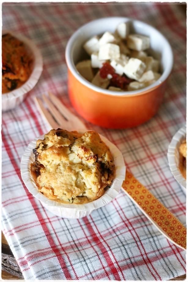 muffins-feta-aglio-orsino-2a-3