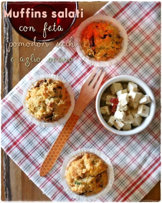 muffins-feta-aglio-orsino-2a-4