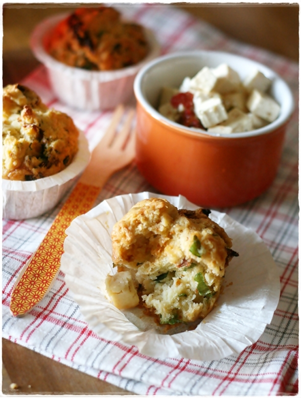 muffins-feta-aglio-orsino-2a
