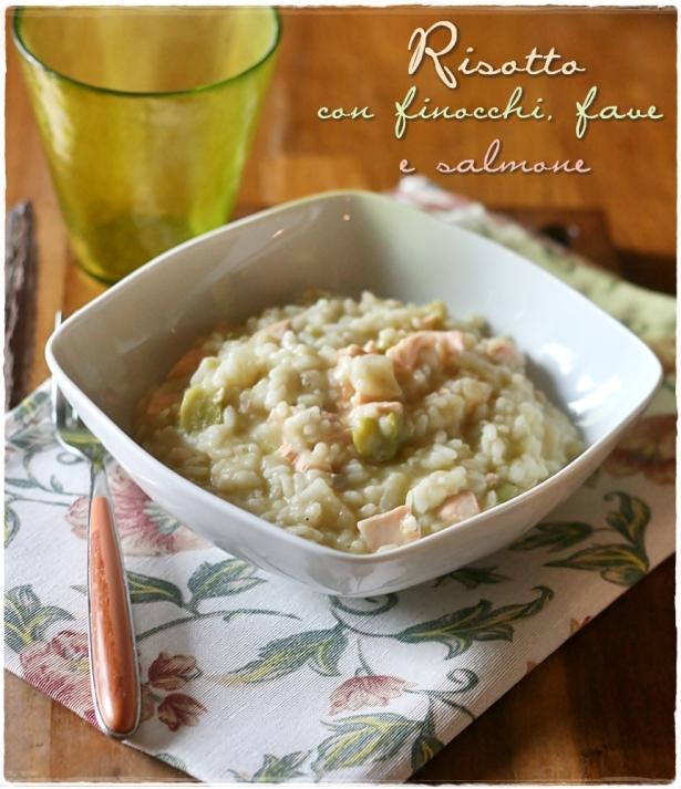 risotto-finocchi-fave-salmone5