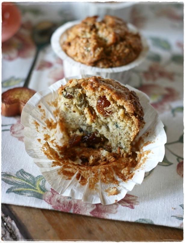 Muffins bietole2